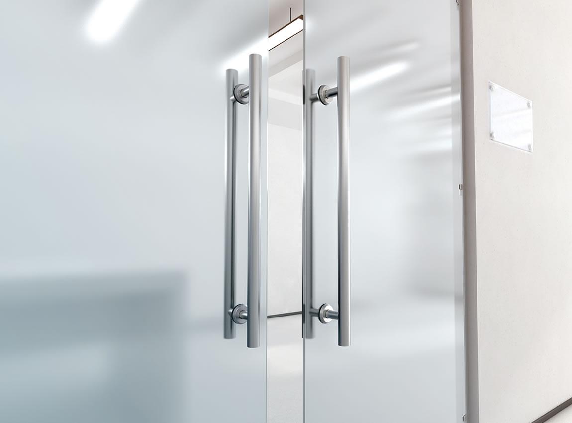 Glazen Binnendeuren Prijzen.Prijs Glazen Deuren Draaideuren En Schuifdeuren Vandaagwonen